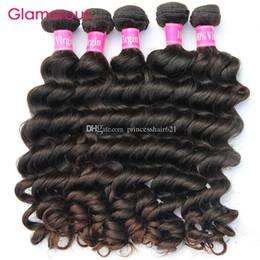 $enCountryForm.capitalKeyWord Canada - Glamorous Wholesale Brazilian Hair Weaves Most Populr Natural Wave Hair Weaves 10 Bundles 100% Original Human Hair Extensions Free Shipping
