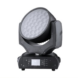 $enCountryForm.capitalKeyWord UK - Good quality 37*10w led moving head light china factory moving head light for stage with wholesale price