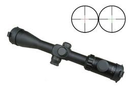 $enCountryForm.capitalKeyWord Australia - Free Shipping Visionking Riflescope VS2-20x44 Best Binoculars For Hunting Target Shooting Fully Multi Coated Attractive Matte Black Finish