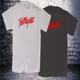 628538e5abc9 Cheap Design T Shirt Australia | New Featured Cheap Design T Shirt ...