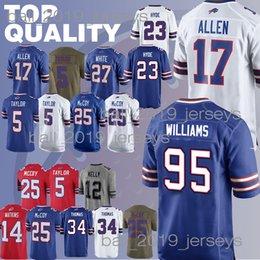 Huge savings for Mccoy Jerseys d08a7e346