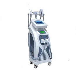 ipl machines prices UK - Superior quality Machine Laser Price Hair Removal Shr Ipl Beauty Equipment