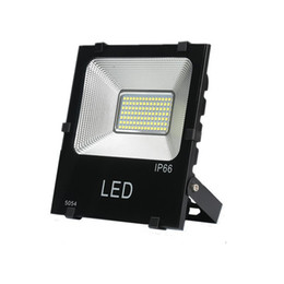 Projecteurs extérieurs à LED, projecteur de travail extérieur super lumineux, projecteur IP66 étanche et extérieur pour garage, jardin, pelouse et jardin, 10-200W