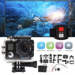 Screen 4k Online Shopping | 4k Touch Screen for Sale