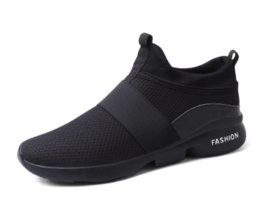 $enCountryForm.capitalKeyWord Australia - 2019 Top Designers Fashion Summer New models men Outdoor leisure shoe comfortable youth casual shoes For Male soft mesh design lazy shoes D6