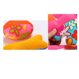 $enCountryForm.capitalKeyWord NZ - Dog water floating sound plush toy water floating series molar tooth cleaning pet supplies interactive fun