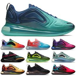 Low top futures online shopping - Top OG Running Shoes Throwback future University Red Blue Fury sunset sunrise northern lights day for Men women sport designer sneaker