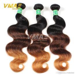 $enCountryForm.capitalKeyWord Australia - Rosa Hair Products Brazilian Body Wave 100g Pcs Brazilian Virgin Hair Body Wave 10 Bundles Virgin Unprocessed Human hair