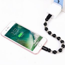 Iphone Charging Bracelet Australia New Featured Iphone Charging