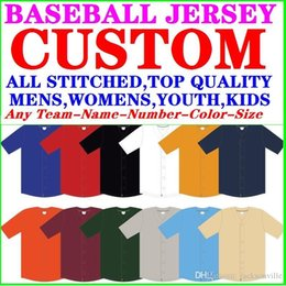 $enCountryForm.capitalKeyWord Australia - Custom baseball jerseys New York Home 2019 All-Star Game Patch Flex Cool Base Authentic Collection American Football Jersey All Stitched