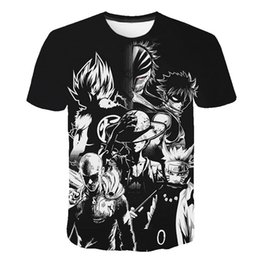 New Steins Gate El Psy Congroo Anime Manga Mens Black T-shirt Size S To 3xl Cool Slim Fit Letter Printed Top Tee T Shirt Back To Search Resultsmen's Clothing