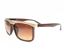 0d73edd54974 sunglasses korea brand 2019 - Wholesale sunglasses Women Brand Designer  Korea Vintage Men Sunglasses UV400 Oversized
