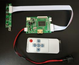 Shop Lcd Controller Board Hdmi UK | Lcd Controller Board