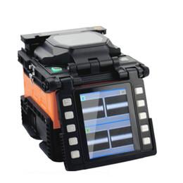 $enCountryForm.capitalKeyWord Australia - USA Comway C6 6s fast splicing mode PAS core alignment multi languages fiber optical fusion splicer Digital