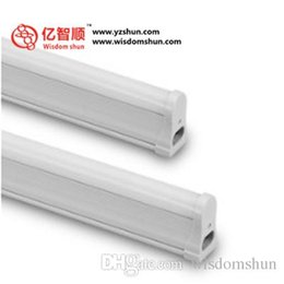 Smd Chips Australia - CE approval SMD chip PMMA cover 12W T5 led tube light lamp
