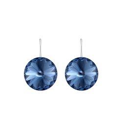 e80211a2381f9 Shop Swarovski Round Crystals UK   Swarovski Round Crystals free ...