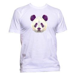 d0f618c1 Shop Red Panda T Shirt UK   Red Panda T Shirt free delivery to UK ...