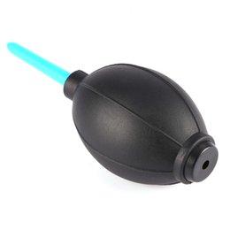 $enCountryForm.capitalKeyWord Australia - Universal Blower Rubber Air Blower Pump Dust Cleaner DSLR Lens Cleaning Tool For SLR Camera Binocular Lens