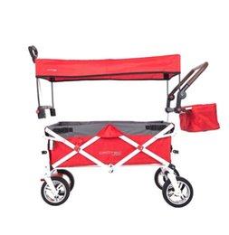 2019 novo carrinho de bebê do bebê pode sentar-se reclinável leve bicicleta dobrável gêmeos segunda criança camping push camp carro two-seater