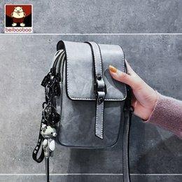 $enCountryForm.capitalKeyWord Australia - New Arrival Oil Leather Handbags for 588 Women Large Capacity Casual Female Bags Trunk Tote Shoulder Bag Ladies Big Crossbody Bags