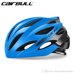 mtb helmet blue green UK - Bicycle Helmets Matte Black Men Women Bike Helmet Back Ultralight MTB Mountain Road Bike Integrally Molded Cycling Helmet Drop-Shipping
