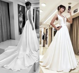 Shop Amazing Winter Wedding Dresses Uk Amazing Winter Wedding