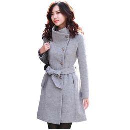 b59378638 Woollen Jackets Women Online Shopping   Woollen Jackets Women for Sale