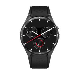 $enCountryForm.capitalKeyWord UK - Smart Watch KW88 Pro Android 7.0 OS Smartwatch 1GROA + 16GRAM Support SIM Card GPS Bluetooth Watch Smart Men for IOS