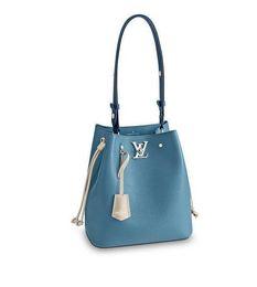$enCountryForm.capitalKeyWord Australia - M51413 Lockme Bucket Women Handbags Iconic Bags Top Handles Shoulder Bags Totes Cross Body Bag Clutches Evening