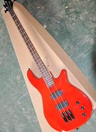 $enCountryForm.capitalKeyWord NZ - Special 3 bass electric guitar strings and pickups 2 black, rosewood scale, customized service