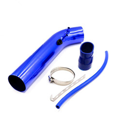 Aluminum Pipe Clamp Online Shopping | Aluminum Pipe Clamp