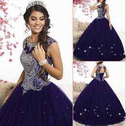 898a1a028ddb2 Coral Quinceanera Dresses Sweet 16 Online Shopping | Coral ...