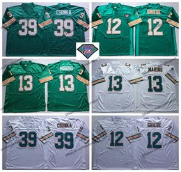 Cheap Green Football Jerseys Online Shopping | Cheap Green Football  free shipping