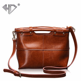Lace Restore Australia - Charm2019 Pattern Europe And America Restore Ancient Ways Original Ecology Cowhide Genuine Leather Woman Package Single Shoulder Skew Portab