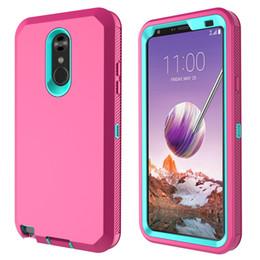 buy popular 62e26 5d4c7 Lg Stylo Cases Online Shopping   Lg G Stylo Phone Cases for Sale