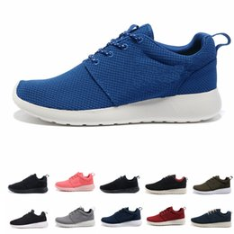 $enCountryForm.capitalKeyWord Australia - New Tanjun 1.0 3.0 Run Running Shoes men women black low Lightweight Breathable London Olympic Sports Sneakers mens Trainers size 36-45