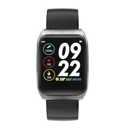 $enCountryForm.capitalKeyWord UK - New E58 Smart Watch ECG+PPG Health Watch Relojes Smartwatch Blood Pressure Heart Rate Monitor Sport Fitness Tracker sedentary reminders