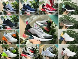 black white men shoes cheap Australia - Wholesale 2019 New Men Casual Shoes Cheap BE TRUE White Volt Triple White Black Teal Women Fashion Hot Sell Trainers Shoes