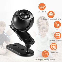$enCountryForm.capitalKeyWord Australia - SQ6 PK SQ8 SQ11 Mini Camera 1080P Sport DV Mini Infrared Night Vision Monitor Concealer Small Camera DV Video Recorder 1080P (Full-HD)