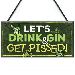 Shop Funny Bar Signs Uk Funny Bar Signs Free Delivery To Uk