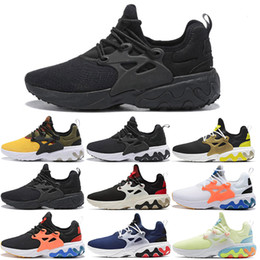 Feel Distributeurs Shoes New En LigneÀ Gros XZkOiPTu