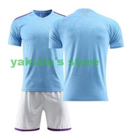 Wholesale discount sportswear online – design Discount Cheap Men s kid s Custom Shop football Jerseys Customized Soccer Jersey Sets apparel rock bottom prices sportswear training