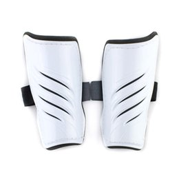 $enCountryForm.capitalKeyWord Australia - 1 Pair Adult Calf Soccer Training Band Twill Leggings Men Children Leg Protector Sports Brace Pads Running Shin Guard