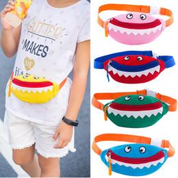 dfaae6146796 Bags Kid Handbags Online Shopping | Bags Kid Handbags for Sale
