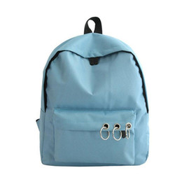 3ed7bbe2e4 Shop Backpacks Best UK | Backpacks Best free delivery to UK | Dhgate UK