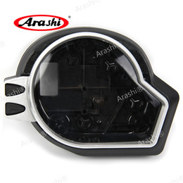 $enCountryForm.capitalKeyWord Australia - Arashi For HONDA CBR1000RR 2008-2011 Direct Replacement Kit Speedometer Odometer Case Cover Instrument Car-covers CBR 1000 RR 08 09 10 11