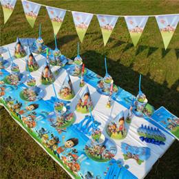 Dog Birthday Party Decorations Australia