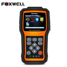 $enCountryForm.capitalKeyWord Australia - Foxwell NT630 Pro OBD2 Automotive Scanner ODB2 Car Diagnostic Tool ABS SRS Airbag Crash Data Reset Tool SAS OBD 2 Auto Scanner