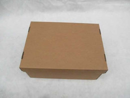 Discount plastic shoes for decorations - Fill the freight For yeezyboostv4 Pay Sports Shoes Sneaker With Box Size 5-12