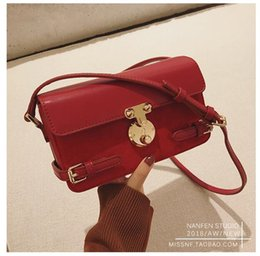 Chinese  Free shipping Fashion Women Shoulder Bags PU Leather Designer Handbags Retro Style 3 colors Lady flap Bags Crossbody Bag Motorcycle Bags manufacturers
